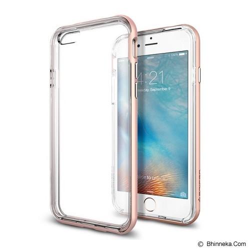 SPIGEN iPhone 6S/6 (4.7