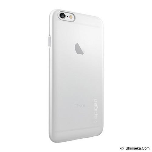 SPIGEN iPhone 6S Case Air Skin [SGP11595] - Soft Clear - Casing Handphone / Case