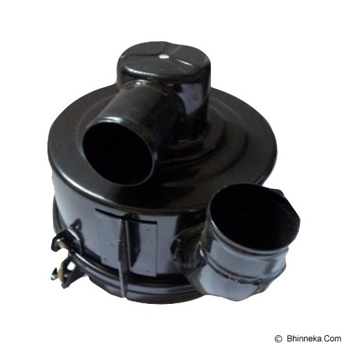 SPORT SHOT Air Cleaner Assy Mitsubishi [PS100] - Penyaring Udara Mobil / Air Filter