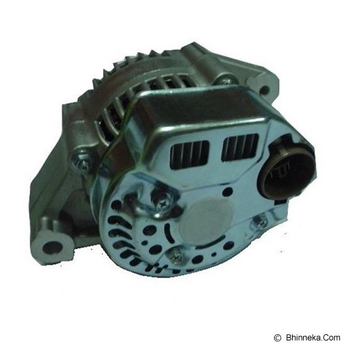 SPORT SHOT Alternator Daihatsu FEROSA - Battery Charger Otomotif / Cas Aki