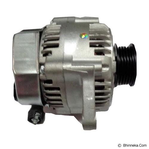 SPORT SHOT Alternator Honda CIVIC GENIO - Battery Charger Otomotif / Cas Aki