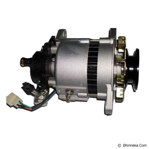 SPORT SHOT Alternator Isuzu [KBD26] - Battery Charger Otomotif / Cas Aki
