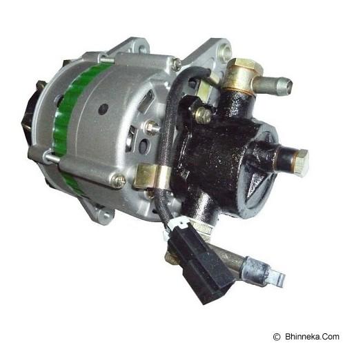 SPORT SHOT Alternator Isuzu [NHR55] - Battery Charger Otomotif / Cas Aki