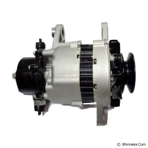SPORT SHOT Alternator Mitsubishi [PS135] I PULLY - Battery Charger Otomotif / Cas Aki