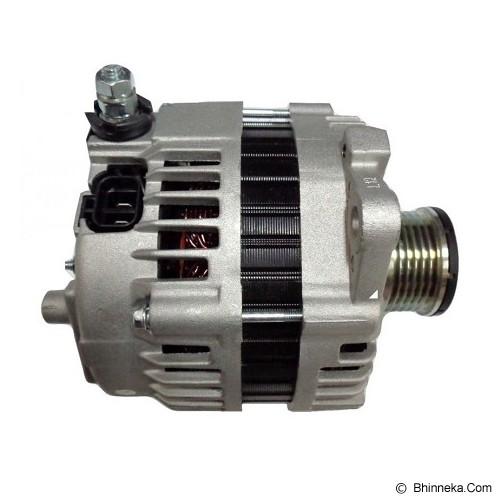 SPORT SHOT Alternator Nissan XTRAIL 2500CC - Battery Charger Otomotif / Cas Aki