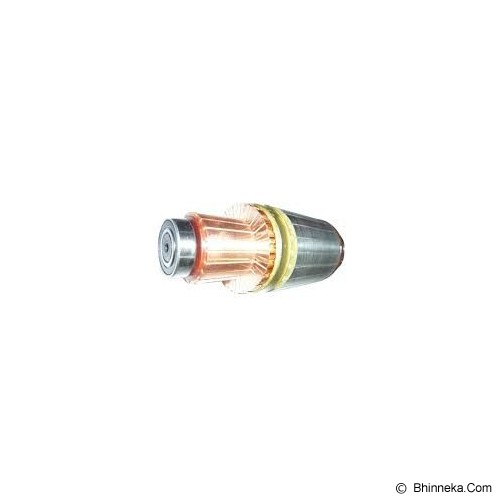 SPORT SHOT Armature Starter Hino EM100 - Penghemat Bbm / Katalisator Mobil