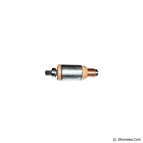 SPORT SHOT Armature Starter Toyota RINO PS115 - Penghemat Bbm / Katalisator Mobil
