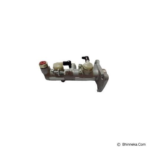 SPORT SHOT Brake Master Assy Mitsubishi PS120 - Peredam & Noise Control
