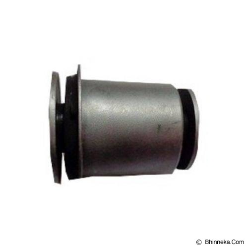 SPORT SHOT Bushing Lower Arm Toyota INNOVA SMALL - Peredam & Noise Control