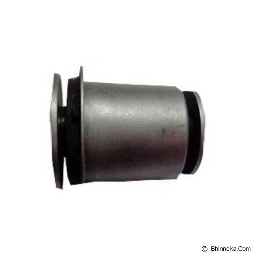 SPORT SHOT Bushing Lower Arm Toyota INNOVA SMALL - Peredam & Noise Control