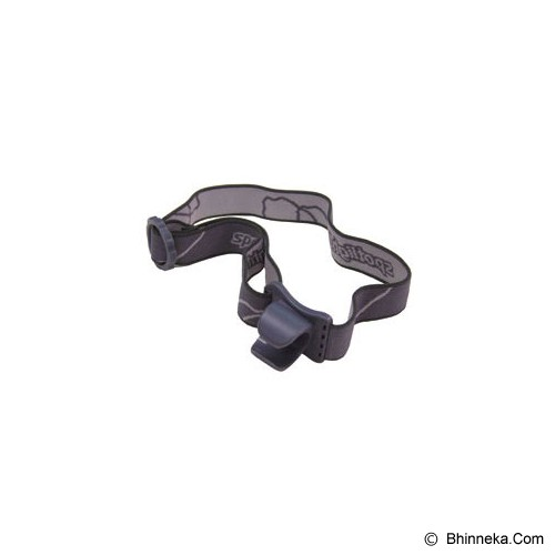 SPOTLIGHT Headband - Senter / Lantern Accessory