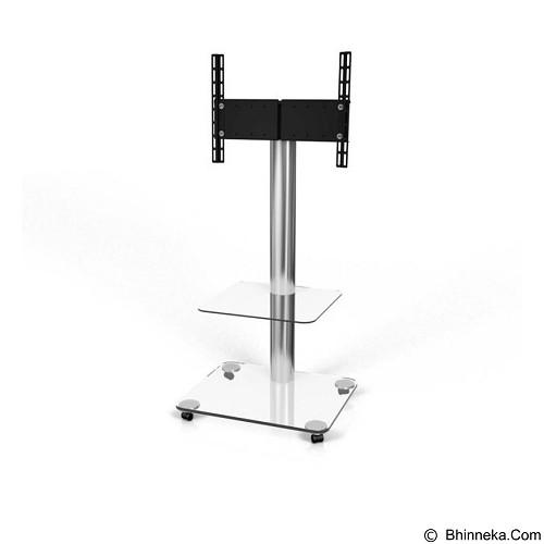 SQUARE PSB 30 (Merchant) - Projector Bracket