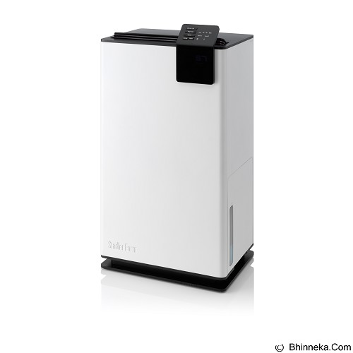 STADLER FORM Albert Little Dehumidifier - Air Dehumidifier