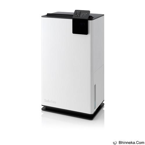 STADLER FORM Albert Little Dehumidifier - Air Dehumidifier