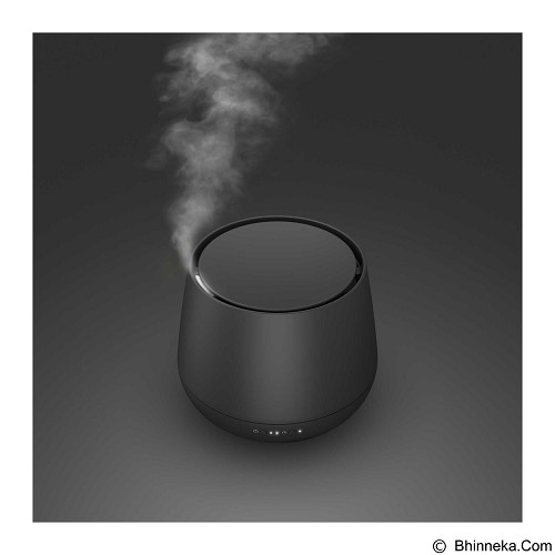 STADLER FORM Julia Aroma Diffuser - Lime - Air Humidifier