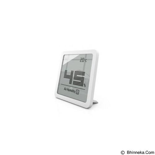 STADLER FORM Selina Mini Hygrometer - White - Alat Ukur Kelembaban