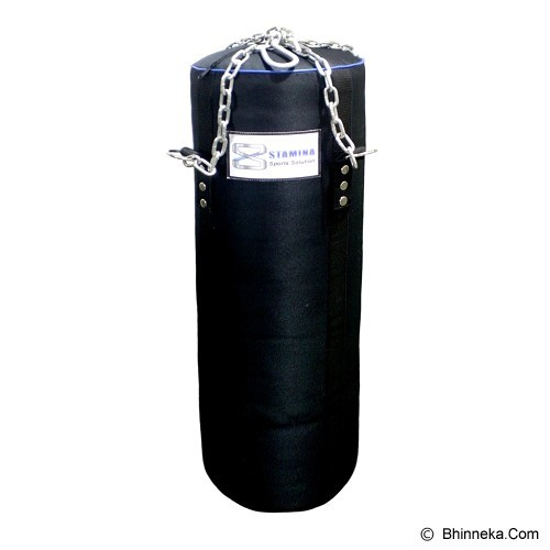 STAMINA Sand Bag Size M [ST-301-100] - Other Exercise