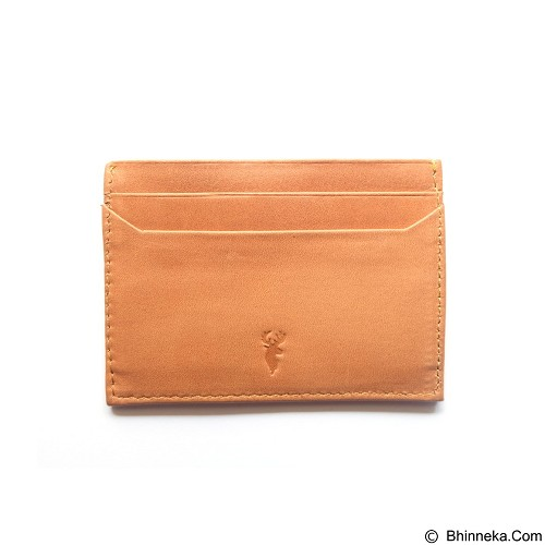 Dompet Kulit Asli Mini Wallet Urbane Pudu Ku Ka Source · Urbane Pudu Mini  Wallet MarketPlays 413f863dbb