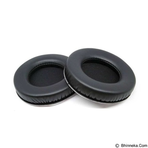 STEELSERIES Earcup Cushion for Steelseries Siberia Series (Merchant) - Cable / Connector Dvi