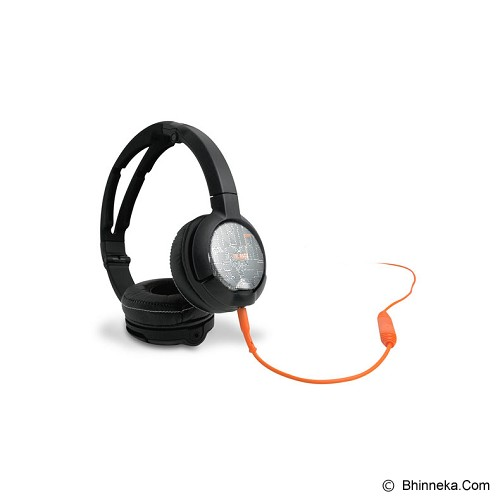 STEELSERIES Flux Luxury Edition - Gaming Headset