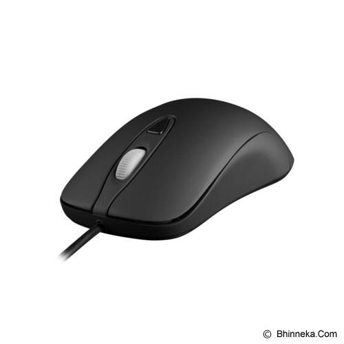 STEELSERIES Kinzu V3 - Black - Gaming Mouse