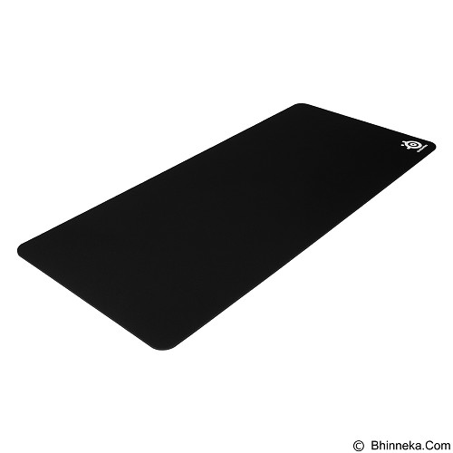 STEELSERIES Mousepad QcK XXL (Merchant) - Mousepad Gaming