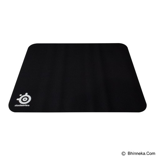 STEELSERIES QcK Mini (Merchant) - Mousepad Gaming