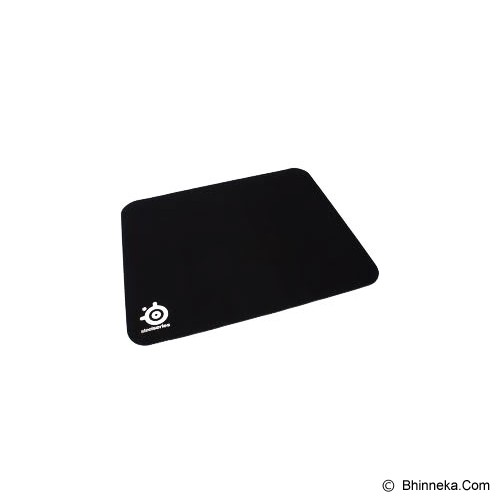 STEELSERIES QcK Mini - Mousepad Gaming