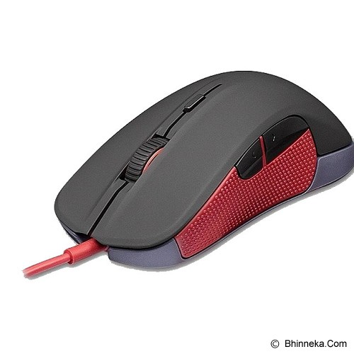 STEELSERIES Rival Dota 2 Edition - Gaming Mouse
