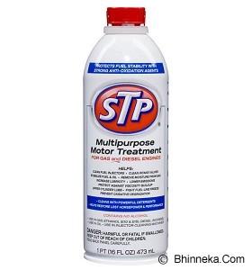 STP Multi Purpose Treatment [ST-78588] (Merchant) - Cairan Pelumas Serbaguna