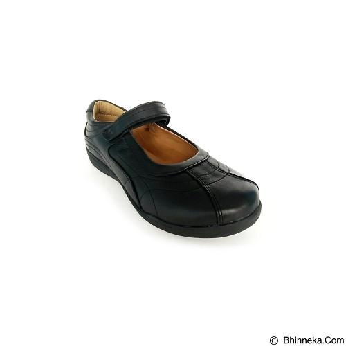 STRIDE RITE Claire Size 37.5 [YG47396] - Flats Wanita