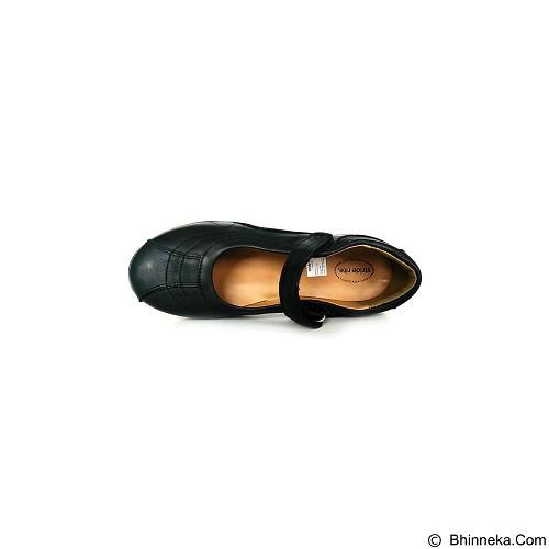STRIDE RITE Claire Size 38.5 [YG47396] - Flats Wanita