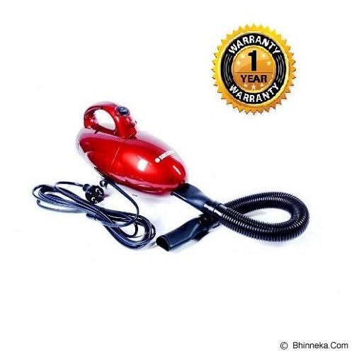 SUCCESS Vacuum Cleaner Turbo [2088] - Vacuum Cleaner