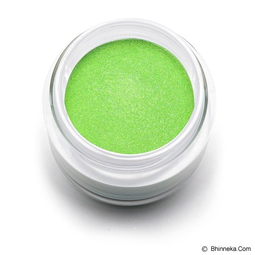 SUGARPILL Electrocute Neon Pigment  Sparkage - Eye Shadow