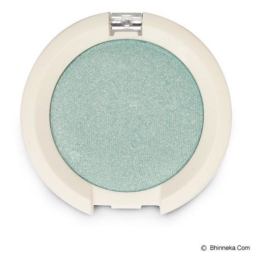 SUGARPILL Pressed Eyeshadow Candy Crush - Eye Shadow