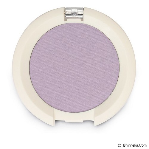 SUGARPILL Pressed Eyeshadow Frostine - Eye Shadow