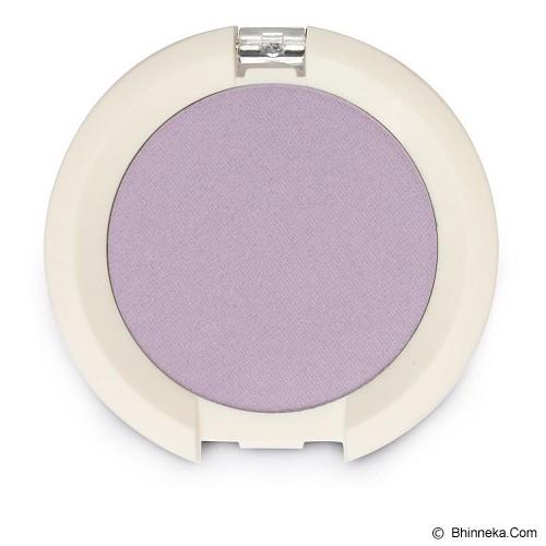 SUGARPILL Pressed Eyeshadow Frostine - Eye Shadow