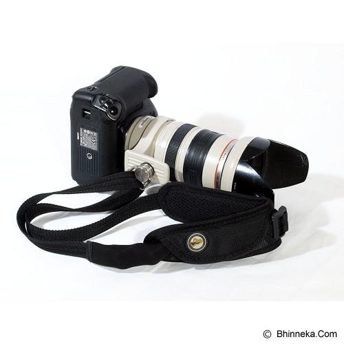 SUN-SNIPER Sniper Strap Pro - Camera Strap