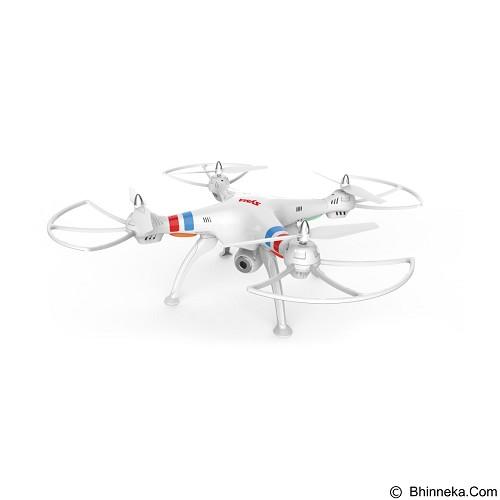 SYMA X8W - White (Merchant) - Drone