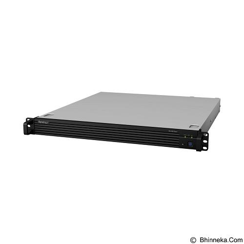SYNOLOGY RackStation [RC18015xs+] - Nas Storage Rackmount