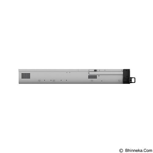 SYNOLOGY RackStation [RS3617RPxs] - Nas Storage Rackmount
