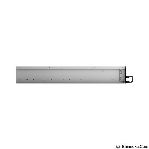 SYNOLOGY RackStation [RS3617xs+] - Nas Storage Rackmount