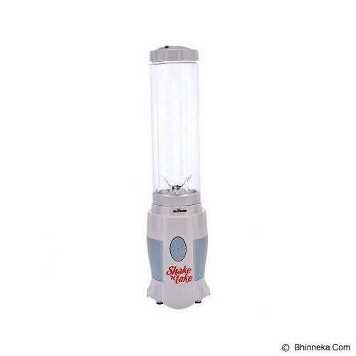 Shake n Take Blender With Xtra Cup - Blender