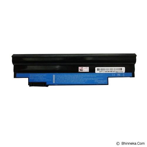 SunShop Notebook Battery for Acer D255 - Black - Notebook Option Battery