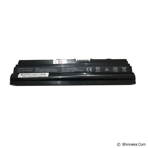 SunShop Notebook Battery for Asus U24 - Notebook Option Battery