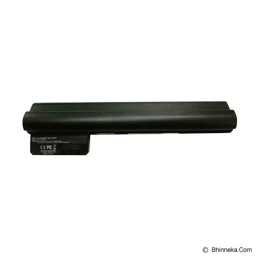 SunShop Notebook Battery for HP Mini 210 - 1000 6 CELL - Notebook Option Battery