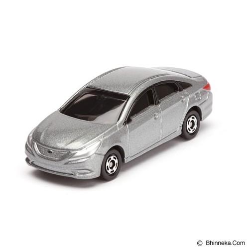 TAKARA TOMY Tomica Hyundai Sonata [T4904810440482] - Die Cast