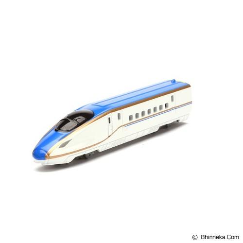 TAKARA TOMY Tomica Shinkansen Series E7 [T4904810801559] - Die Cast