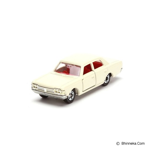 TAKARA TOMY Tomica Toyota Crown Super Deluxe 40th Anniv Vol.1 [T4904810364054] - Die Cast
