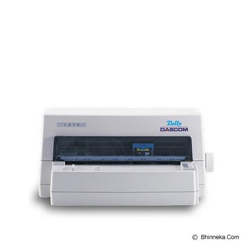 TALLY DASCOM Printer [1318] - Printer Dot Matrix